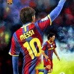MessiPoster2A1